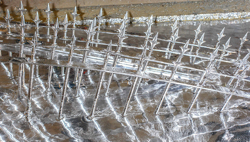 galvanizado-corrosión