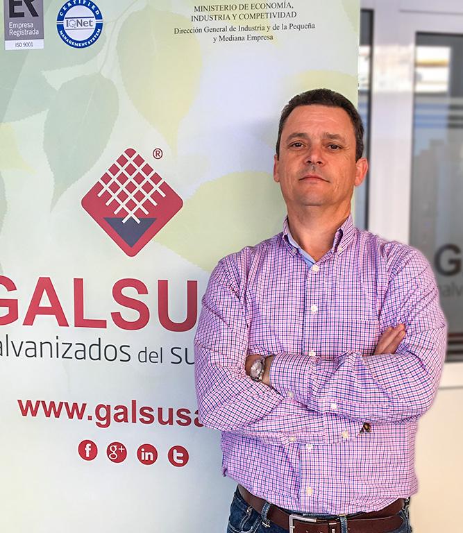 Alfonso-Vicente-Hurtado.-Jefe-de-Ventas