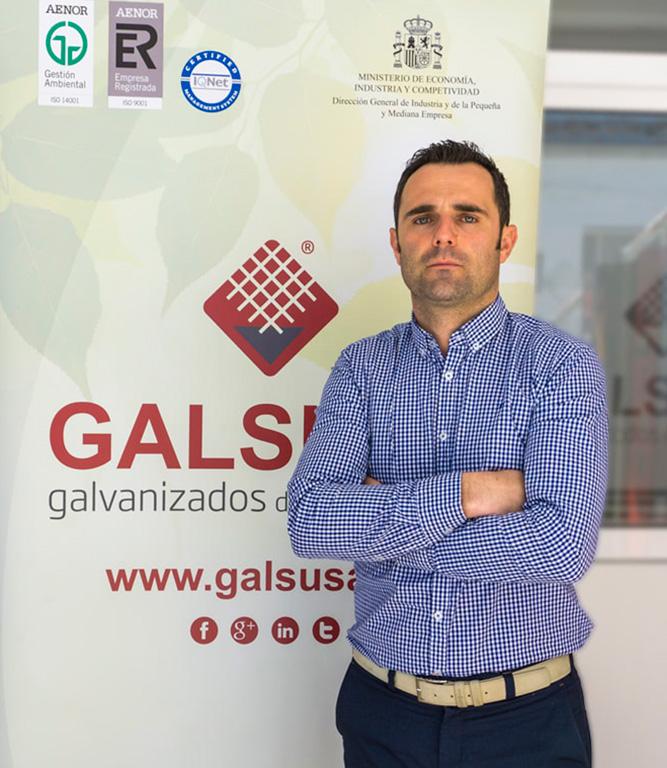 Antonio-Chacón-Sánchez.-Director-Financiero