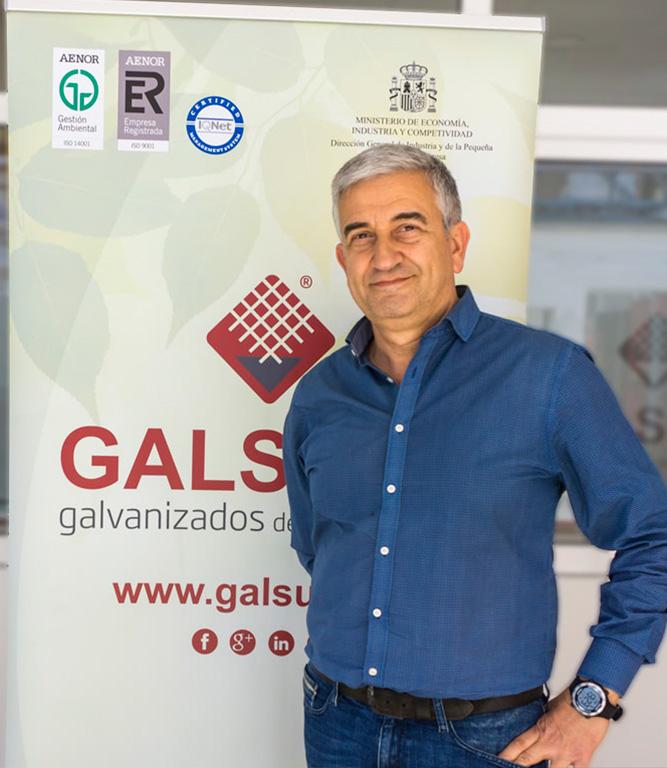 Francisco-González-Muelas.-Director-Organización