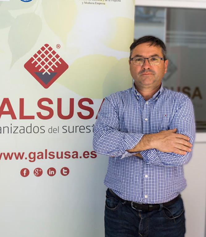 José-María-Jiménez-Romero.-Técnico-Comercial.-Responsable-Planta-Galvanización
