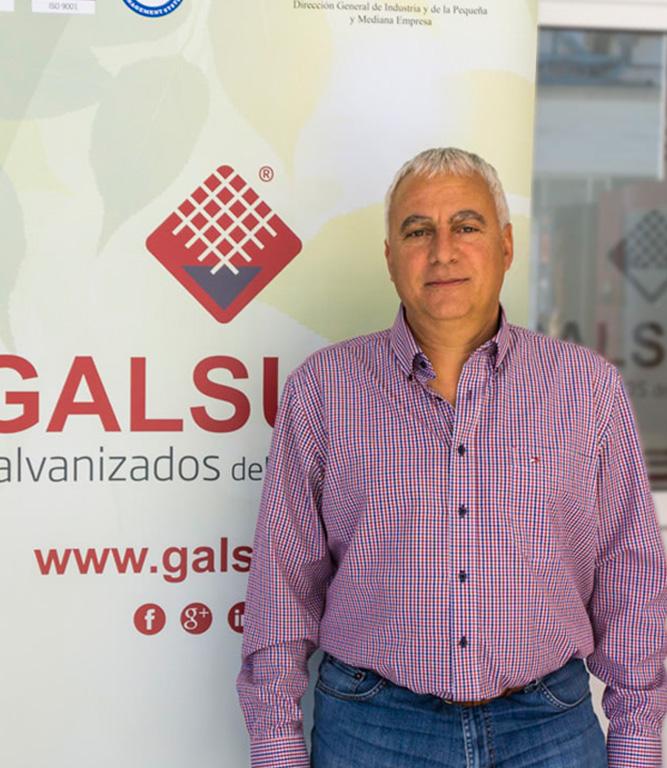 José-María-Riquelme-Fernández.-Director-Técnico