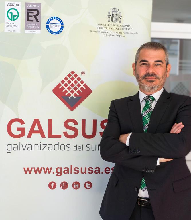 José-Nicolás-Ortín.-Director-Gerente
