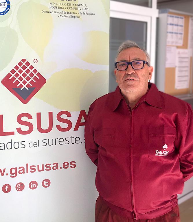 Juan-Antonio-Vidal-Méndez.-Jefe-de-Planta