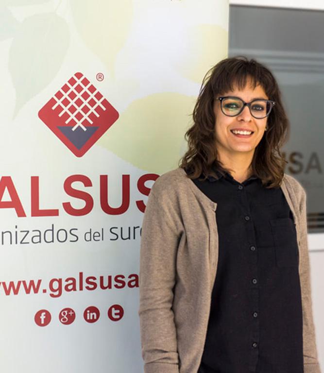 Lourdes-Herrero-Lozano.-Comercial—Atención-cliente